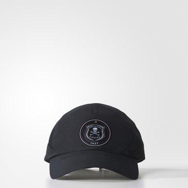 Orlando Pirates FC Cap