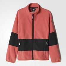 Boys/Girls whisper Fleece Jacket