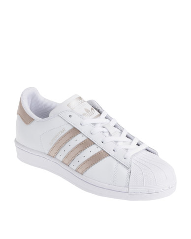 Cheap Adidas superstar zwart goud,Cheap Adidas tubular radial jd,Cheap Adidas honey low