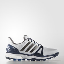 adipower boost 2  Shoes