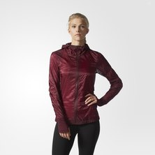 SUPERNOVA TKO JACKET WOMEN