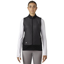 Technical Wind Vest