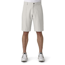 adidas Ultimate 365 3-stripes Short