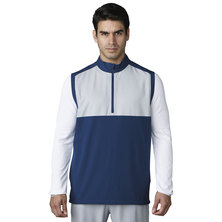 adidas Competition Stretch Wind Vest