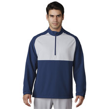 adidas Competition Stretch Wind Jacket