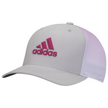 adidas competition gradient hat