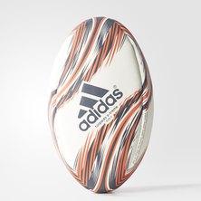 Torpedo X-Treme Rugby Ball