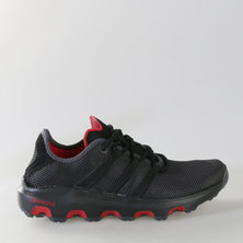 Climacool Voyager Shoes