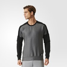 ID Crewneck Sweatshirt