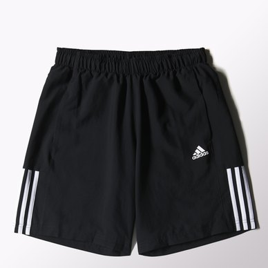 Sport Essentials Mid Shorts