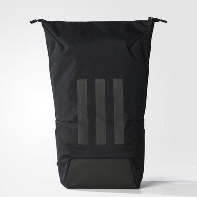 Z.N.E. Sideline Backpack