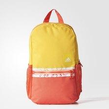 XS Classic Backpack
