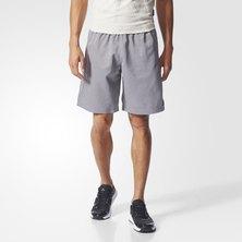 ID Premium Chelsea Shorts