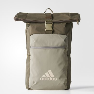 Z.N.E. Core Backpack