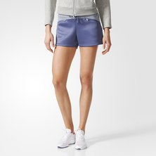 Essentials Knit Short