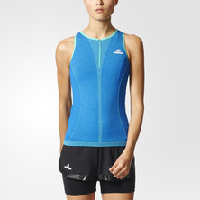 adidas by Stella McCartney Barricade Tank