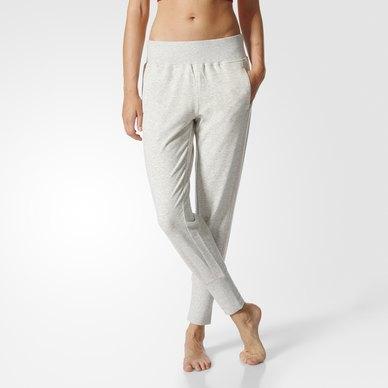 Yoga Lightweight Sweatpant