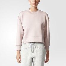 Essentials Sweater