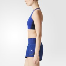 THE High Intensity Climachill Bra