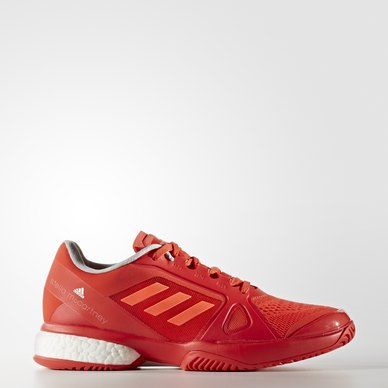 Barricade Boost 2017 Shoes