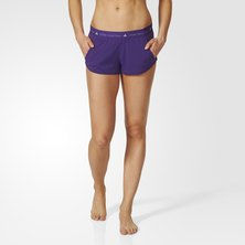 Essentials Clima Chill Short