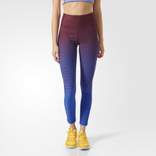 Training Miracle Sculpt Tight