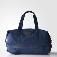 Medium Gym Bag