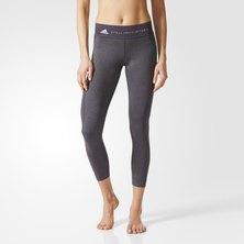 Yoga Ultimate Comfort Tights