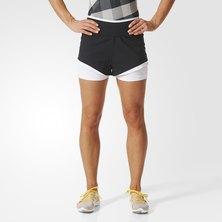 Training Climachill Shorts