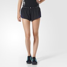 Run adizero short