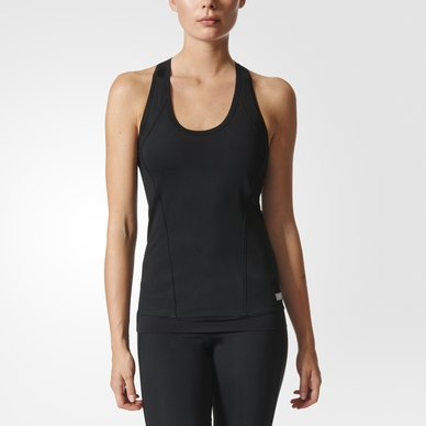 THE Performance Tank Top