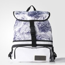 Run Convertible Backpack