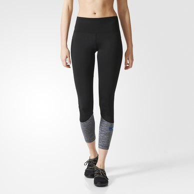 Training Ultimate Check Tights