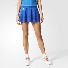 adidasbyStella McCartney Barricade Skirt