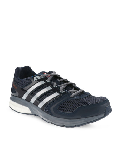 adidas boost m,adidas shoes 2010>OFF42% The Largest Catalog