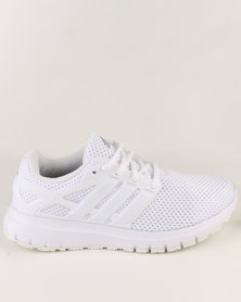 adidas Performance Energy Cloud WTC White