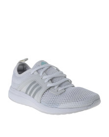 adidas Performance Durama W White