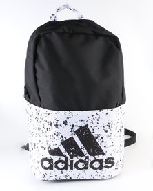 adidas Performance A.Classic Medium Bag Multi