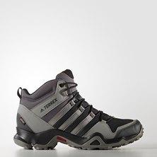 AX2R Mid GTX Shoes