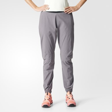 LiteFlex Pants