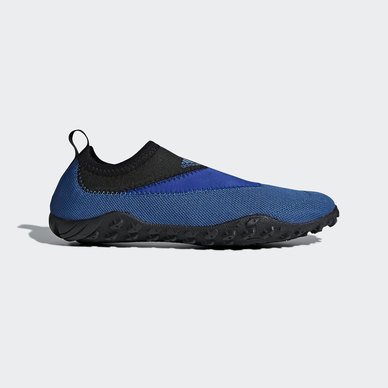 Climacool Kurobe Shoes