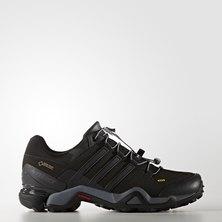 Terrex Fast R GTX Shoes