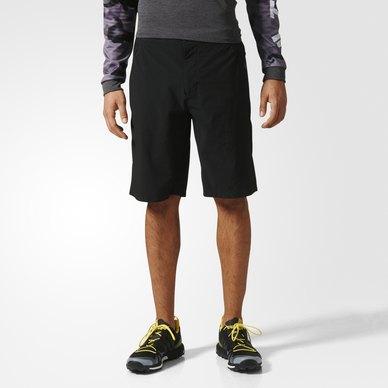 Lite Flex Shorts