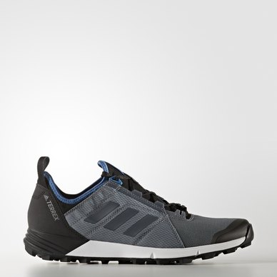 Agravic Speed Shoes