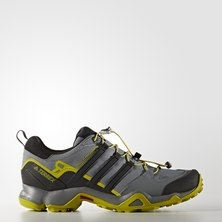 TERREX Swift R Shoes