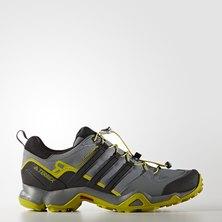 TERREX Swift R Shoes