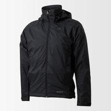 Hiking/Trekking Wandertag Jacket