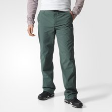 alloutdoor Lite Hike Woven Pants