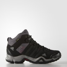 AX2 Mid GTX® W Shoes