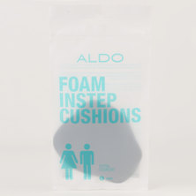 Comfort Cushions Mini Insoles
